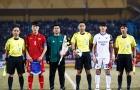 'Nhìn Ulsan hiểu tại sao Xuân Trường phải dự bị ở Hàn Quốc'