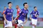 Hà Nội FC hướng đến V-League 2018: Chờ ánh nắng sau cơn mưa giông