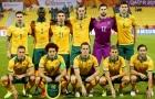 U23 Australia sớm chốt danh sách dự VCK U23 châu Á 2018