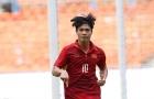 'Nếu Công Phượng giá 70 tỷ đồng thì cao gấp 7 lần tuyển thủ Nhật Bản'