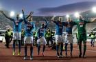 10 dự đoán đáng chú ý về bóng đá thế giới trong năm 2018
