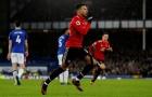 """Man United đã biết thắng và câu chuyện """"tái ông thất mã"""""""