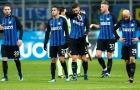 Góc Serie A: Những điều khó xảy ra trong mùa giải 2017 – 2018