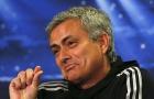 Man United và thị trường chuyển nhượng mùa đông: Mourinho nên học… Jack Ma