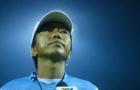 Công Vinh và Miura: Biểu tượng chuyên nghiệp giữa V-League đảo điên
