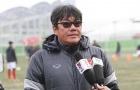 """Trưởng đoàn U23 Việt Nam: """"Công Phượng sẽ tạo nên sự khác biệt"""""""