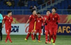 U23 Việt Nam: Dựng xe buýt kiểu Mourinho thì đã sao?