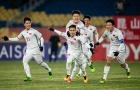 U23 Việt Nam: Ai mới là người hùng?