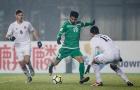 Chuyên gia chỉ ra hai ngòi nổ đáng sợ nhất của U23 Iraq