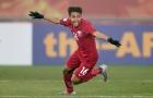 U23 Việt Nam vs U23 Qatar: Những thông tin cực nóng về đối thủ