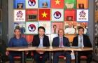 Bất ngờ với lý do VFF chọn HLV Park Hang-seo ngồi 'ghế nóng'
