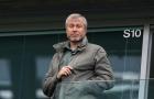 Abramovich: Thói 'chơi ngông' của gã tỷ phú báo hại Chelsea