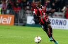 'N'Golo Kante của Nice' bật đèn xanh cho Jose Mourinho