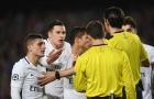 'PSG không quên bài học trên sân Barca, sẵn sàng gặp Real'
