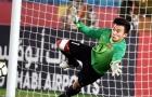 Nhiều ý kiến đề nghị tăng cơ hội V-League cho lứa U23