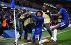 7 điều có thể bạn chưa biết ở trận Chelsea vs Barca