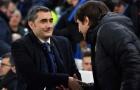 'Bàn thắng sân khách rất quan trọng, tỷ số 1-1 không ủng hộ Chelsea'