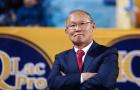 NÓNG: VFF phải tự lo tiền trả lương HLV Park Hang-seo