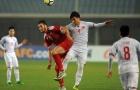 Nhà báo Anh: Đừng để cầu thủ U23 trở thành sự gượng ép của CLB