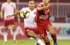Bầu Đại của Sài Gòn FC lên tiếng xin lỗi và giữ lại cựu cầu thủ HAGL
