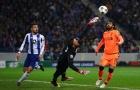 Mùa tới, UEFA thực hiện 'cách mạng' để Champions League hấp dẫn hơn