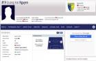 Tiền vệ Nguyễn Quang Hải bất ngờ có công ty đại diện tại Đức