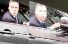 Cựu hậu vệ Liverpool khạc nhổ vào CĐV nhí Man Utd vì bị chế giễu