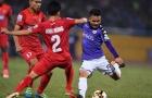 U23 Việt Nam làm được gì trong ngày trở lại V-League?