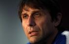 Conte: Chelsea phải chịu đựng để đánh bại Barcelona