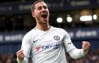 'Barca có thể sẽ khóc hận bởi đòn phản công của Chelsea'