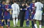 'Người như Messi 50 năm mới xuất hiện một lần'