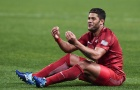 10 ngôi sao nhiều khả năng không được dự World Cup