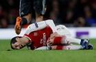 HLV Wenger CHÍNH THỨC lên tiếng về chấn thương của Mkhitaryan