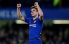 Sắp mất vé dự Champions League, sao Chelsea 'xem nhẹ' cúp FA
