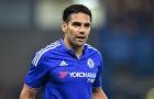 Chelsea, lời nguyền số 9 và những huyền thoại (Kỳ 2) – Radamel Falcao