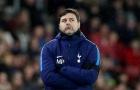 'Danh hiệu FA Cup vẫn chưa xứng tầm với Tottenham'