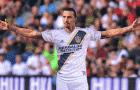 Zlatan Ibrahimovic: Hãy cứ ngạo nghễ, nhưng đừng lố bịch