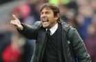 HLV Conte: 'Cúp FA đã không còn là giải đấu sân sau'