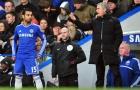 Mourinho phân trần, chỉ điểm người đã bán Salah khỏi Chelsea
