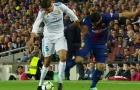 Trọng tài bắt El Clasico phớt lờ lời khuyên của trợ lý