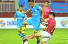 18h00 ngày 18/05, Sài Gòn FC vs Khánh Hòa: Giải mã chú ngựa ô