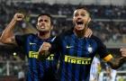 Ba sự trở lại đáng chờ đợi ở Champions League mùa tới