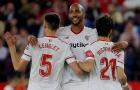 Vì sao Arsenal phải quyết chiêu mộ bằng được Steven N'Zonzi