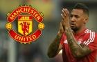 Man Utd sẵn sàng chi 52.7 triệu bảng tậu nhà vô địch World Cup