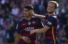 Luis Suarez 'lo lắng' khi đồng đội ở Barca chuẩn bị cập bến Old Trafford