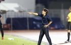 Olympic Việt Nam có thể tạo nên bất ngờ trước Nhật Bản tại Asiad?