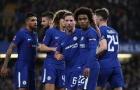 CHỐT xong Kepa và Kovacic, Chelsea đồng loạt thanh lý 4 'hàng thừa'