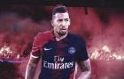 Từ chối MU, sao Bayern đạt thỏa thuận cá nhân với 'Gã khổng lồ'