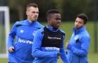 Sếp lớn Everton TIẾT LỘ kế hoạch bán cầu thủ trước khi TTCN đóng cửa