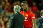 Trò cũ của Mourinho chỉ ra nguyên nhân Pogba 'làm loạn' tại Man Utd